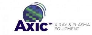 Axic logo